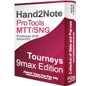 ProTools_MTT-SNG_PS.png